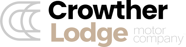 Crowther Lodge Motor Company