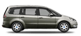 Used MPV+Estates for sale in Gateshead